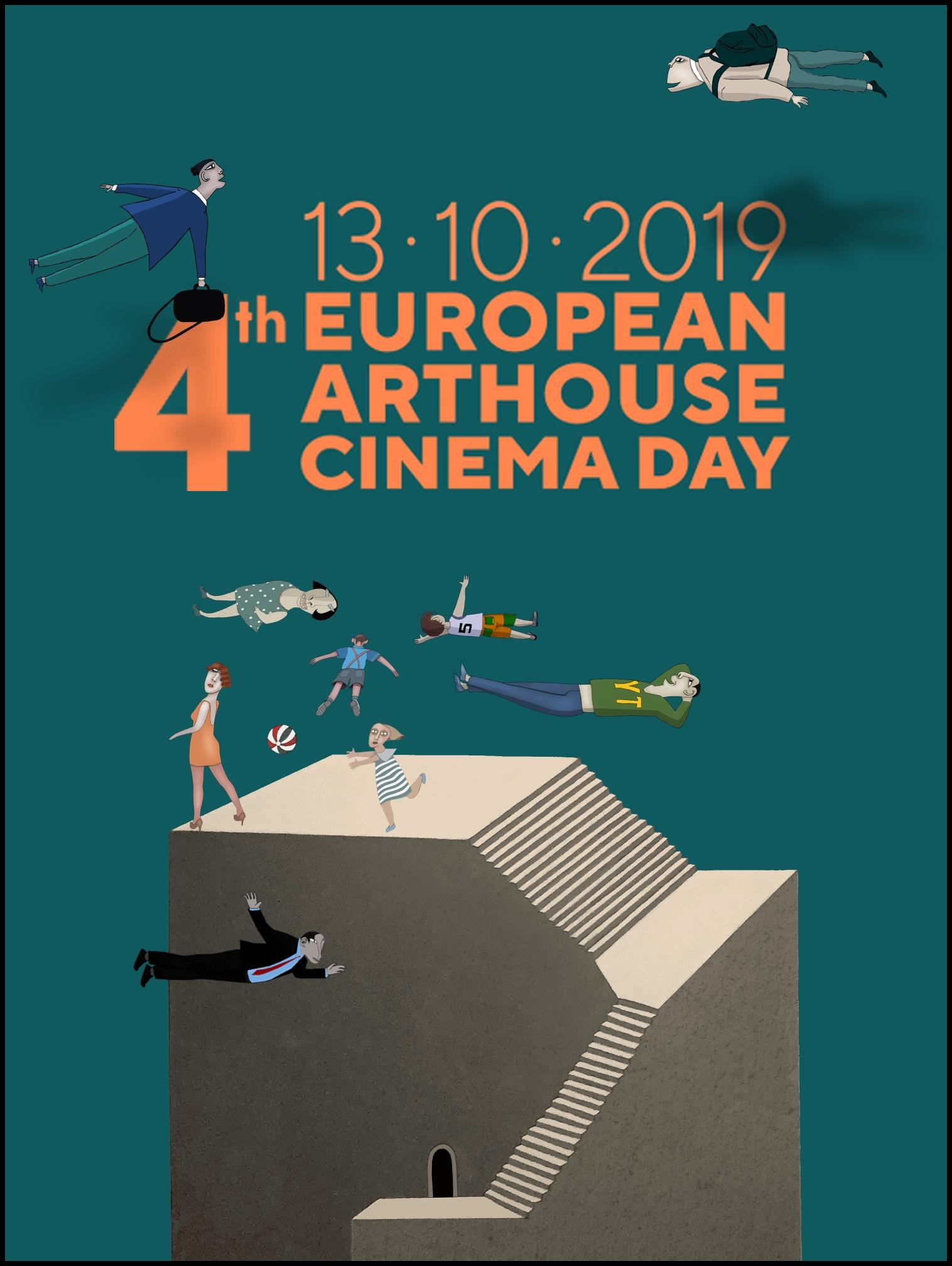 European_Art_House_Cinema_Day_Interior_Redes_Con_bordes