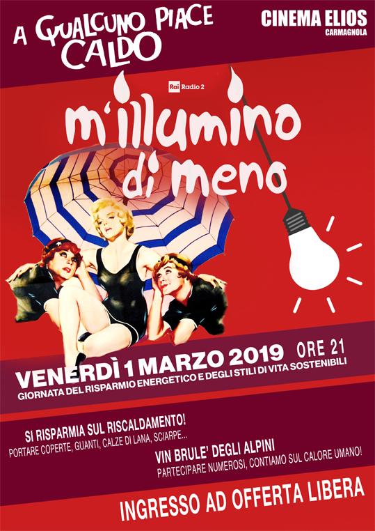 miIlluminoDiMeno-2019