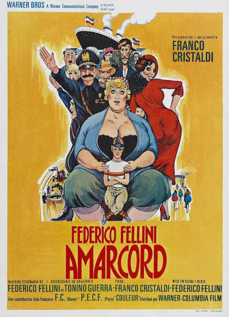 Amarcord-Cinema-Elios-Carmagnola-