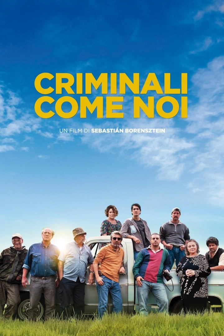 criminali-come-noi-Cinema-Elios-Carmagnola-Cinema-Sotto-Le-Stelle-Cinema-Estivo