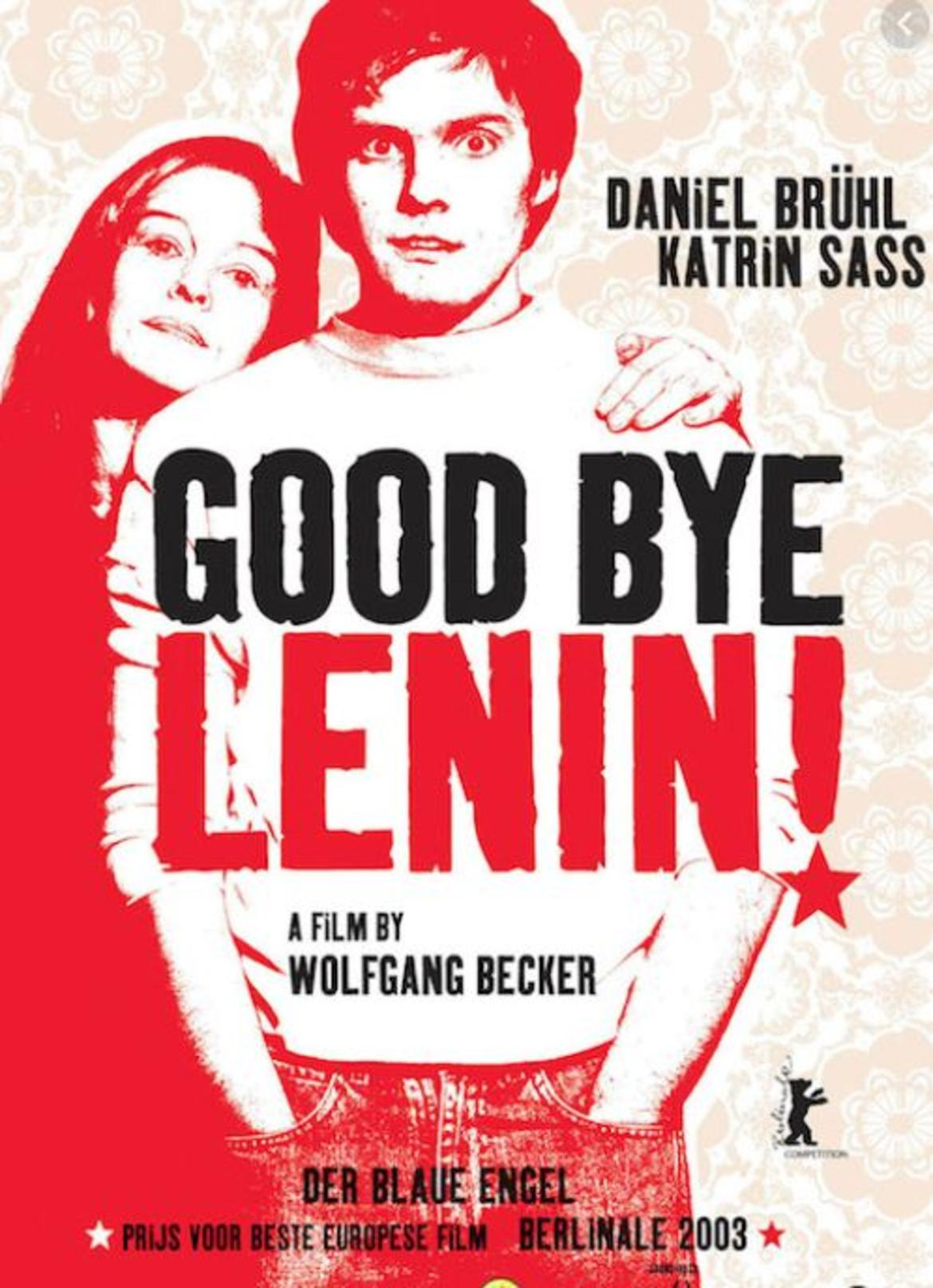 goodbye-Lenin_imagefullwide