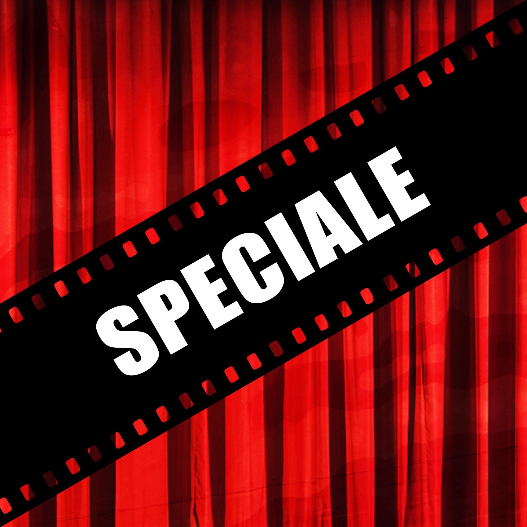 cinema-teatro-elios-carmagnola-speciale