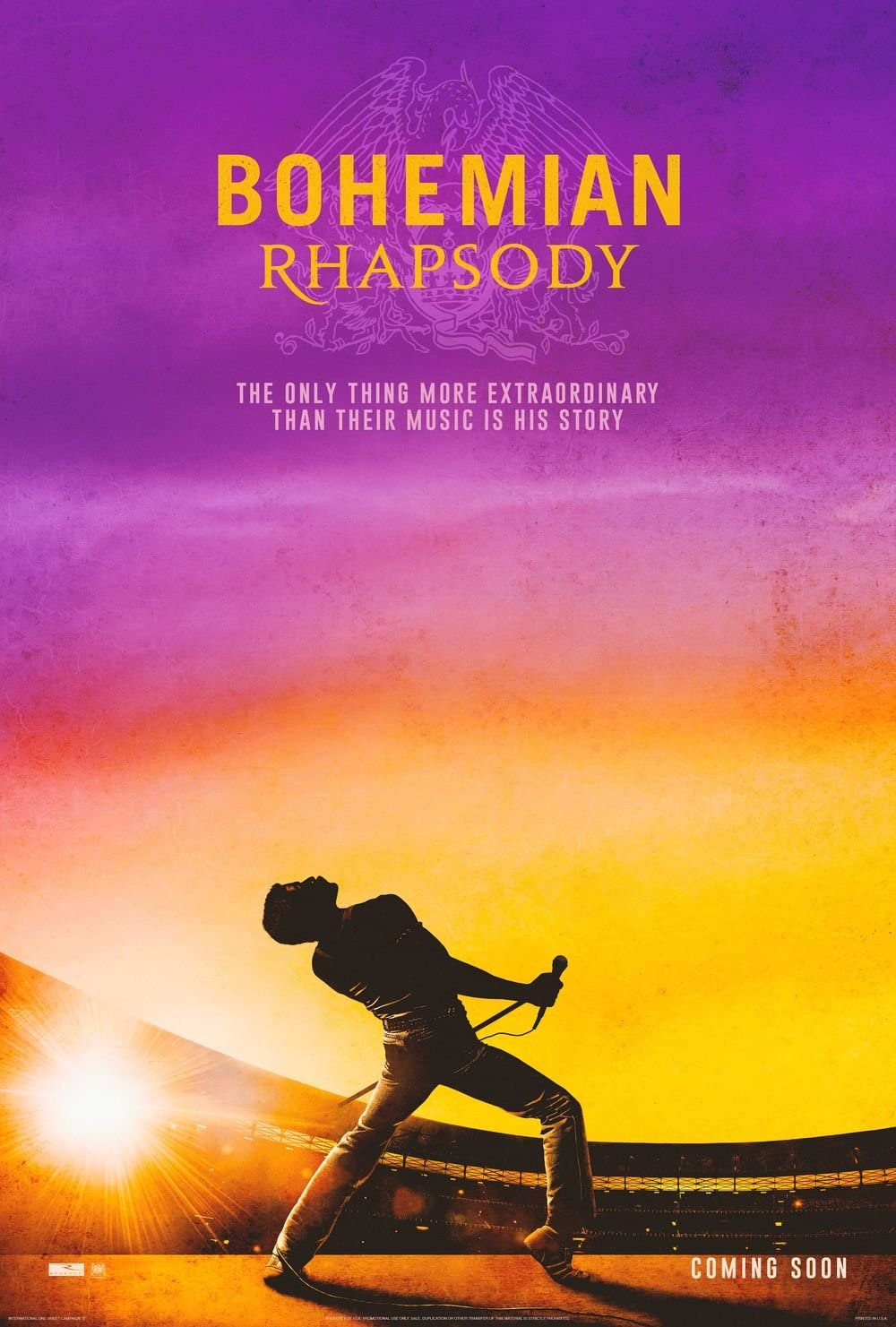 Bohemian-Rhapsody-Cinema-Elios-Carmagnola-Cinema-Sotto-Le-Stelle-Cinema-Estivo