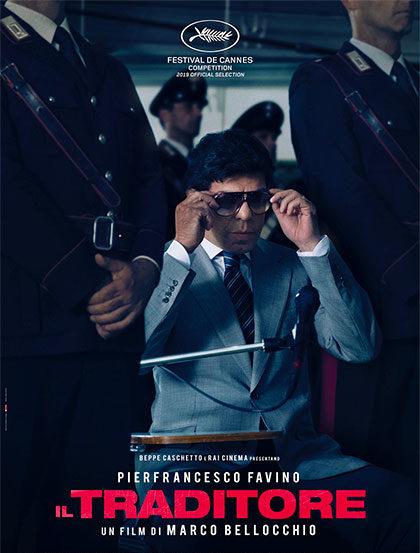 Il-traditore-Cinema-Elios-Carmagnola-Cinema-Sotto-Le-Stelle-Cinema-Estivo