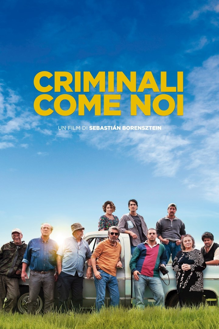 criminali-come-noi-Cinema-Elios-Carmagnola-Cinema-Sotto-Le-Stelle-Cinema-Estivo