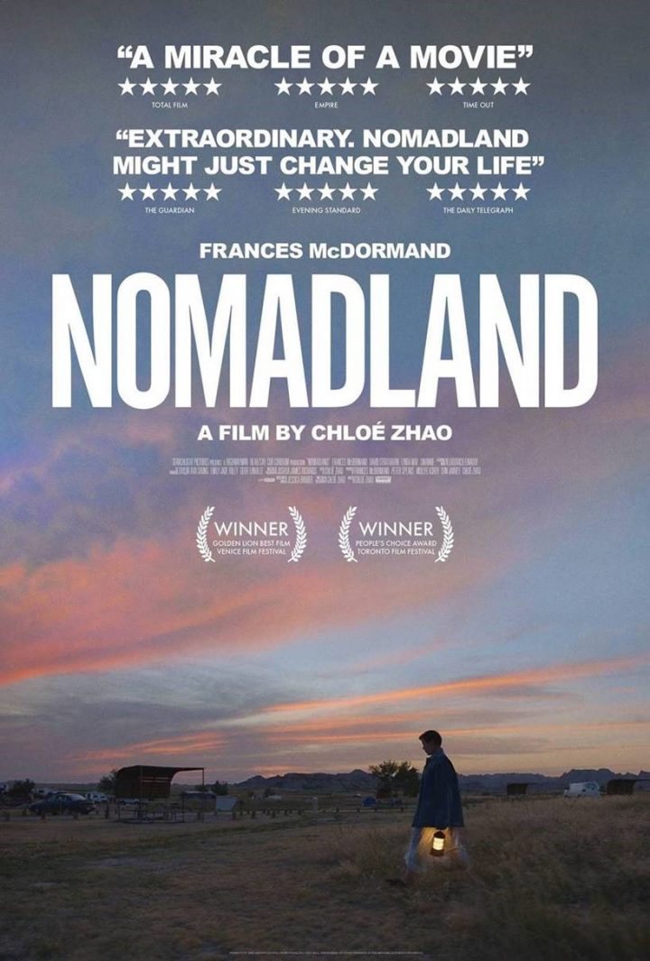 nomadland-locandina-3d4ox4gt9nxu4d4w3hwbnk