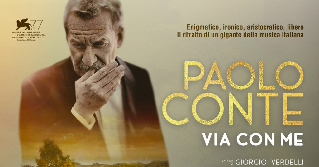 paoloconte_EVI_INT_-1024×535-1