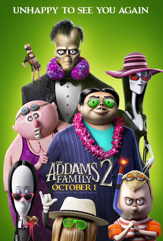 la-famiglia-addams-2-nuovo-trailer-del-sequel-danimazione